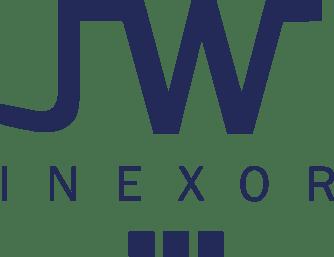 JeWe Inexor